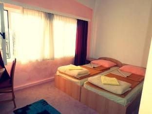 Motel Xxl Glamour Mostar - Spa