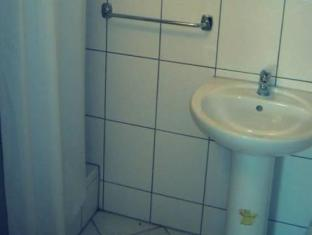Motel Xxl Glamour Mostar - Suite Room