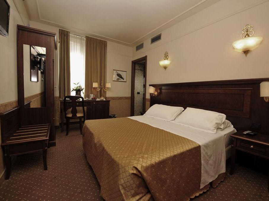 Hotel Aurelius - Ro