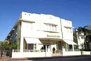 Miami (FL) Hotel Reservations - 201 Hotels in Miami (FL)