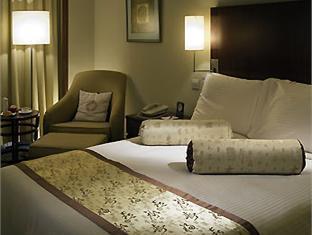 Grand Mercure Xidan Hotel - Room type photo