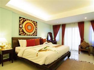 Hotell Time Nimman Apartment i , Chiang Mai. Klicka för att läsa mer och skicka bokningsförfrågan