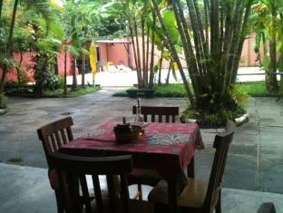 Koru Hostel Río de Janeiro - Alrededores