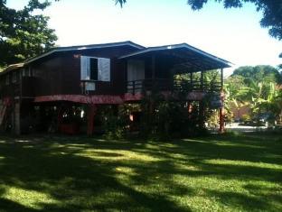 Koru Hostel Río de Janeiro - Exterior del hotel