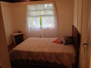 Koru Hostel Río de Janeiro - Habitación