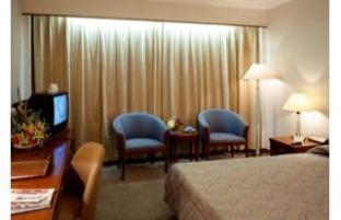 Jin Jiang Cypress Hotel - Room type photo