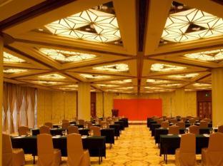 Galaxy Hotel - Hotel facilities