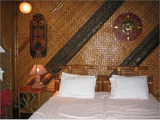 Nigi Nigi Nu Noos Beach Resort - Room type photo