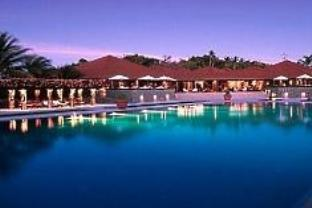 Amanpulo Resort - Hotels and Accommodation in Philippines, Asia