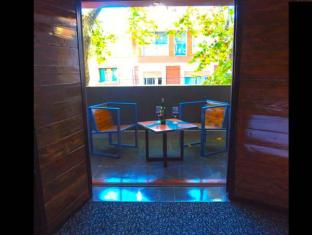 /sl-si/prodeo-hotel-lounge/hotel/buenos-aires-ar.html?asq=jGXBHFvRg5Z51Emf%2fbXG4w%3d%3d