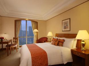 Richmonde Hotel Ortigas Manila - Superior