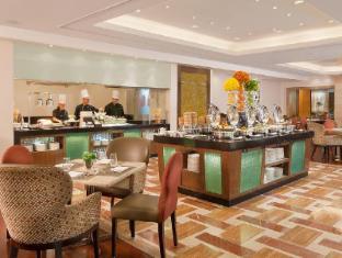 Richmonde Hotel Ortigas Manila - Richmonde Grill
