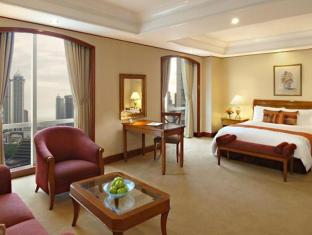 Philippines Hotel Accommodation Cheap | Richmonde Hotel Ortigas Manila - Guest Room
