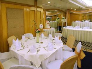 Richmonde Hotel Ortigas Manila - Ballroom