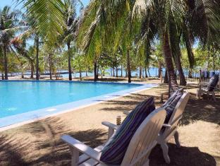 Cordova Reef Village Resort Mactan Island - Faciliteter