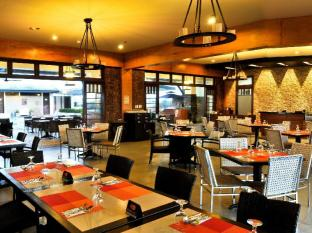 L Fisher Hotel Contact Number Chalet Restaurant