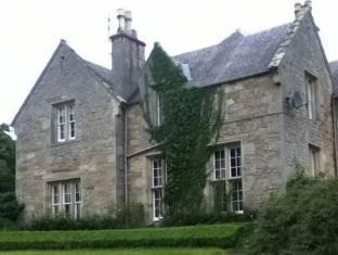 Hundalee House
