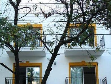 Querido Bed And Breakfast