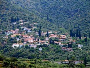 Apollon Hotel Paralia Tyrou, Greece: Agoda.com