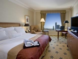 Brisbane Marriott Hotel - Room type photo