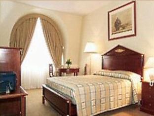Enterprize Hotel - Room type photo