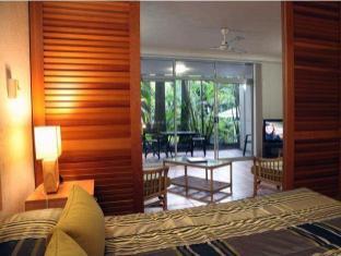 Port Douglas Palm Villas - Room type photo