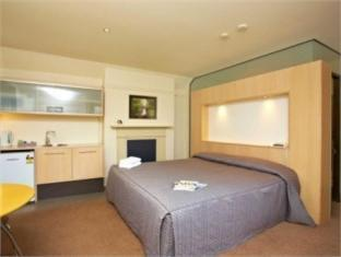 Quest Trinity House Hotel - Room type photo