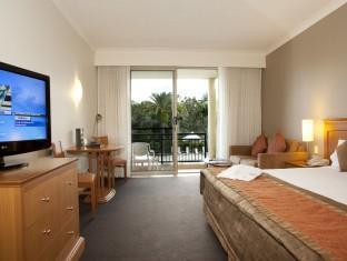 Radisson Resort Gold Coast - Room type photo