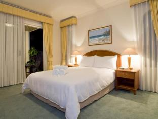 Royal Woods Resort Gold Coast - Queen Size Bed in All Rooms