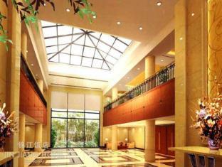 Jin Jiang Hotel - More photos