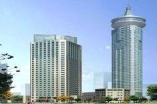 Jin Jiang Oriental Hotel