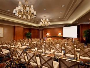 Jin Jiang Oriental Hotel - More photos