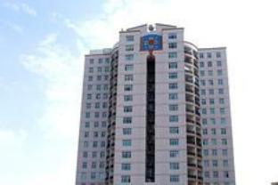 Miramar Apartment - Shanghai