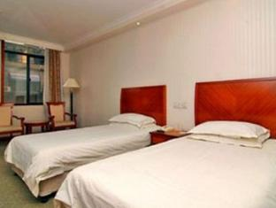 Metropole Hotel - More photos