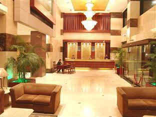 Changhang Hotel - More photos