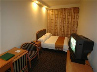 Changhang Hotel - Room type photo