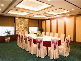 Changhang Hotel - Hotel facilities