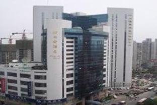 Zhao An Hotel