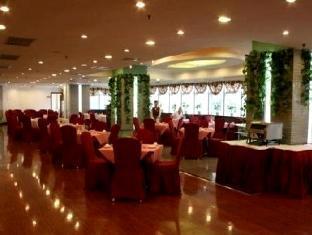 Zhao An Hotel - More photos