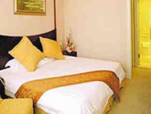 Poly Plaza Hotel - More photos