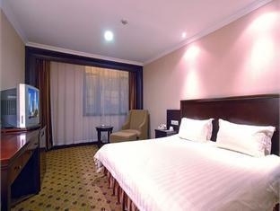 New Asia Hotel - More photos