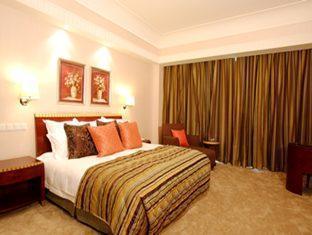 Hengshan Picardie Hotel - Room type photo