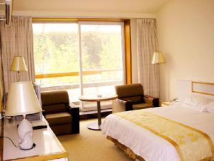 Beijing Fragrant Hill Hotel - Room type photo
