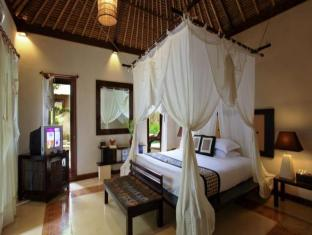 Barong Resort & Spa Bali - Guest Room