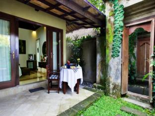 Barong Resort & Spa Bali - Exterior