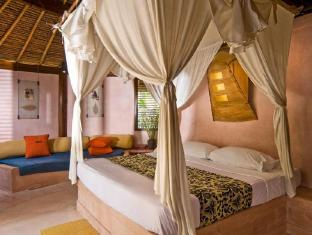 NusaBay Lembongan Resort by WHM Bali - Lanai One Bedroom