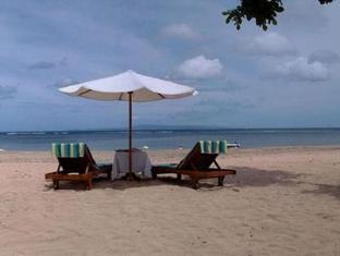 Bali Royal Suites Bali - Beach