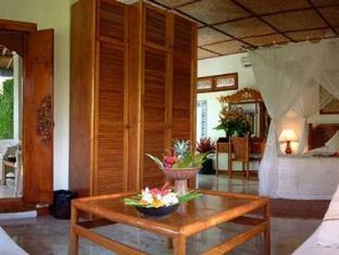 Bali Royal Suites Bali - Guest Room