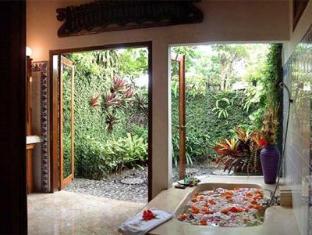 Bali Royal Suites Bali - Spa