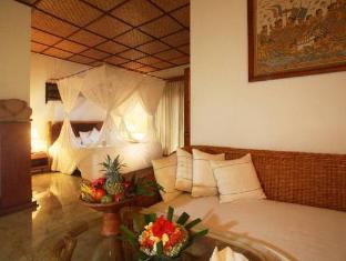 Bali Royal Suites Bali - Interior